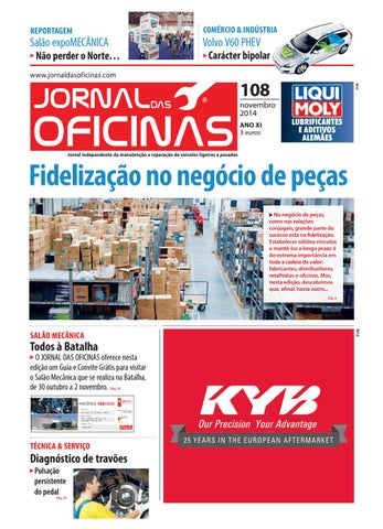 Jo108lr by Jornal das Oficinas - issuu 74bf51c8ce