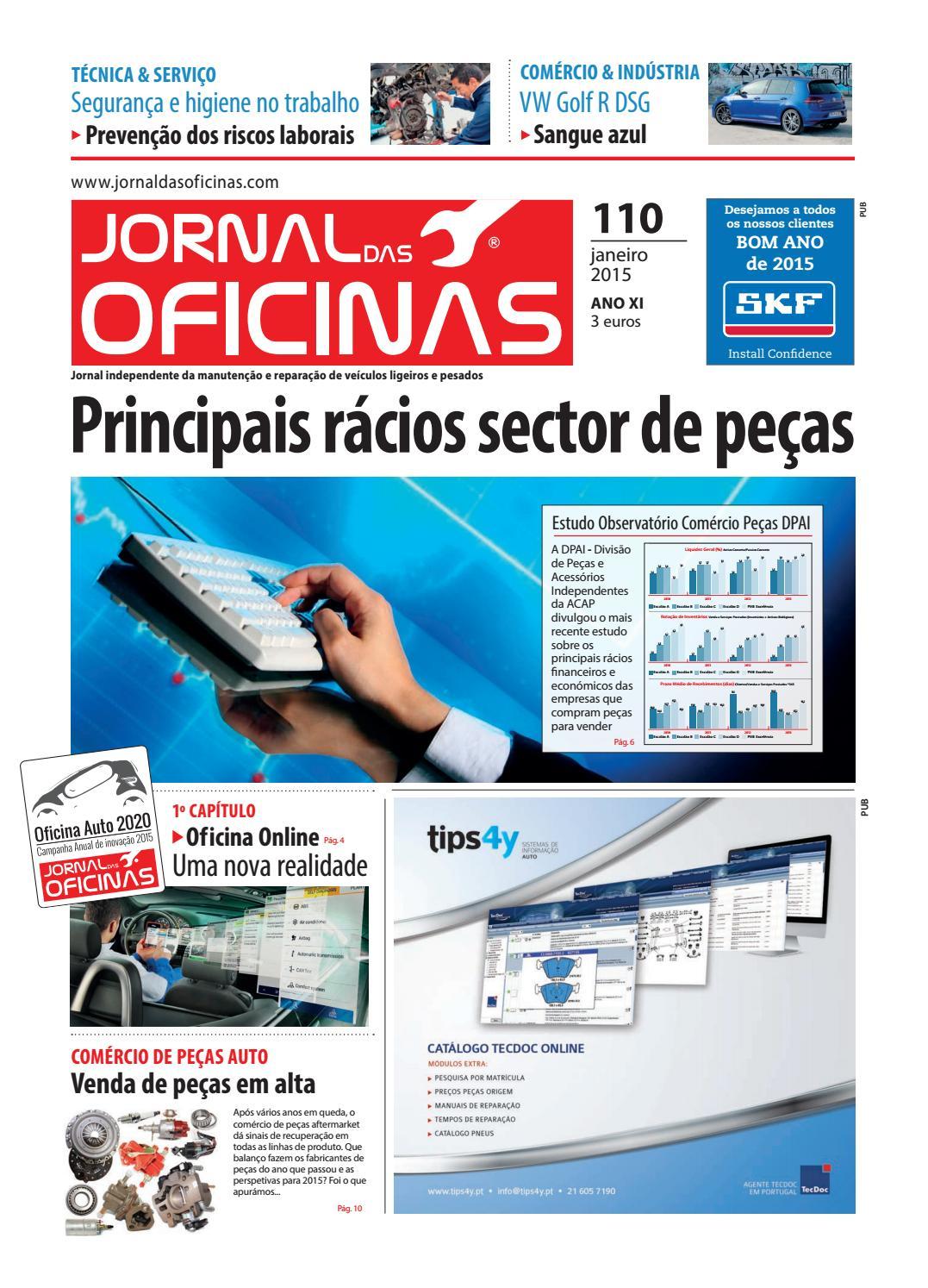 Jo110lr by Jornal das Oficinas - issuu ea7d2f2bb9d84