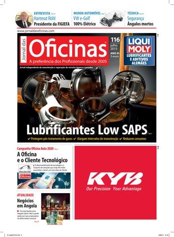 Jo116lr by Jornal das Oficinas - issuu 0bfb1a8bb2