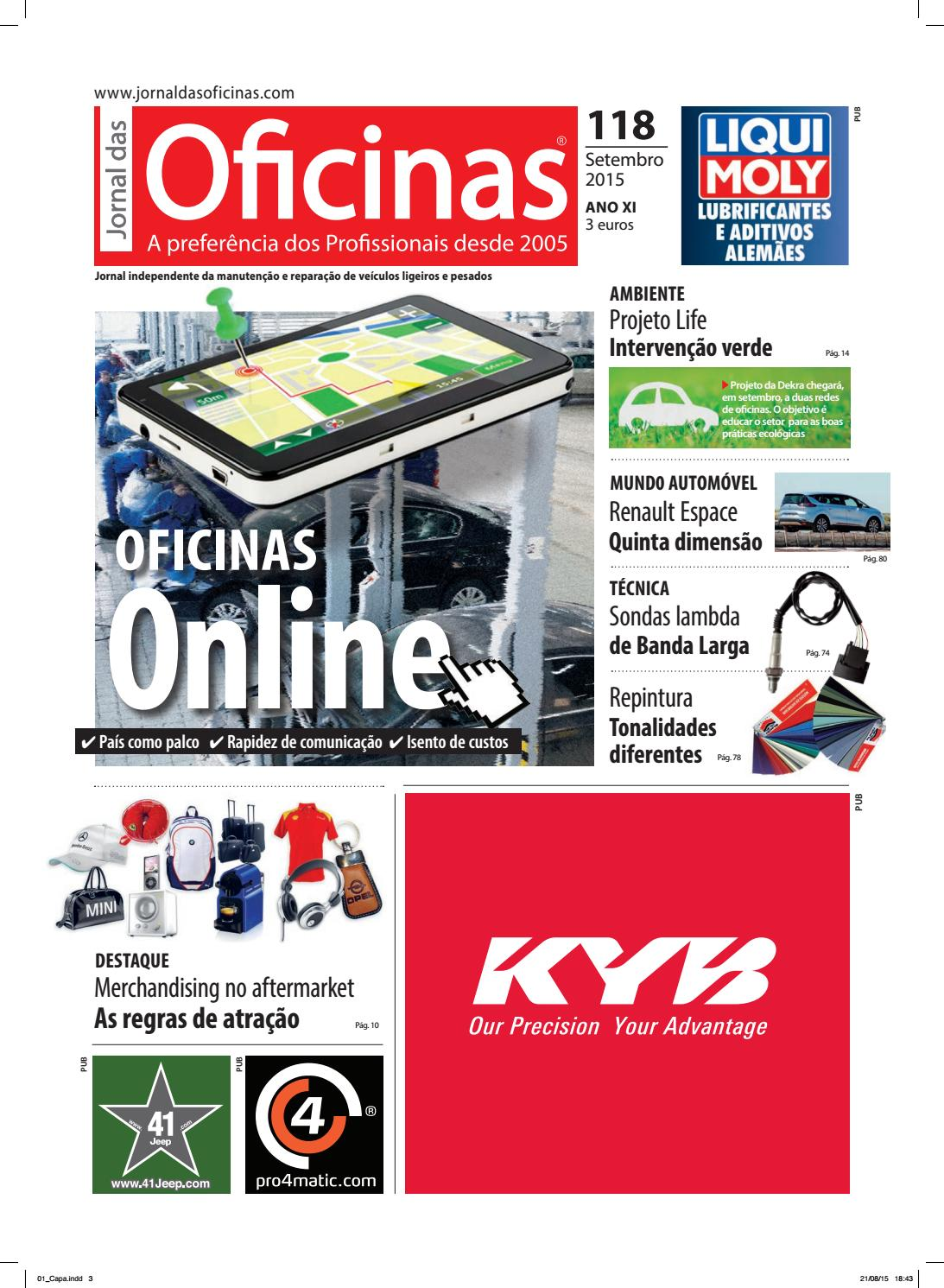 Jo118lr by jornal das oficinas issuu fandeluxe Image collections