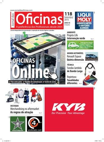 c256c3138a4f Jo118lr by Jornal das Oficinas - issuu