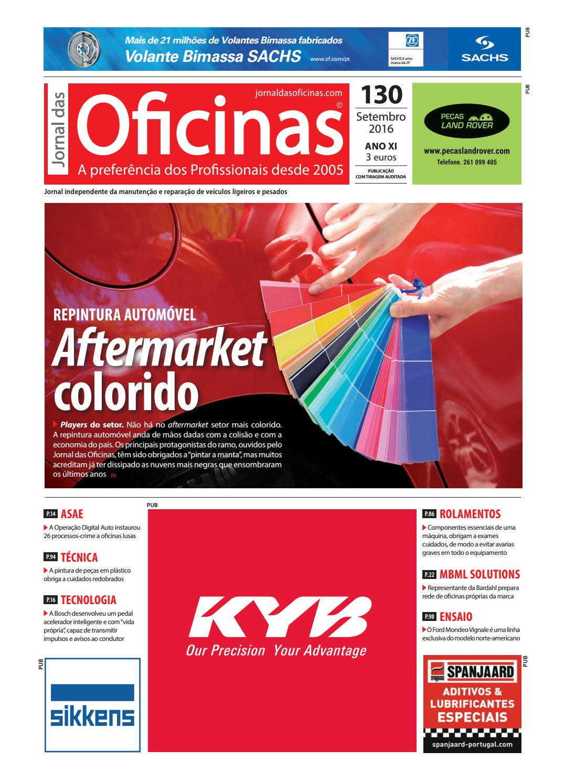 ae22b62ca47 Jo130lr by Jornal das Oficinas - issuu