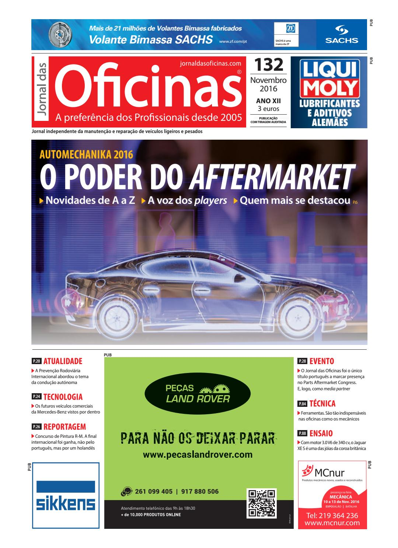 861faf3ef Jo132lr by Jornal das Oficinas - issuu