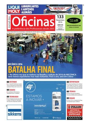 419e26b4d8c39 Jo133lr by Jornal das Oficinas - issuu