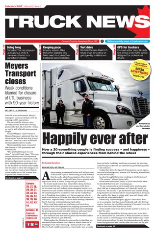 7a115ba091d Truck News February 2017 by Annex Business Media - issuu