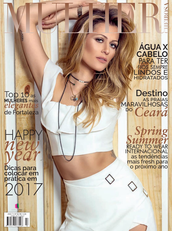Revista mulher cheirosa 29ª edição by Revista Mulher Cheirosa - issuu 339e564dd5b