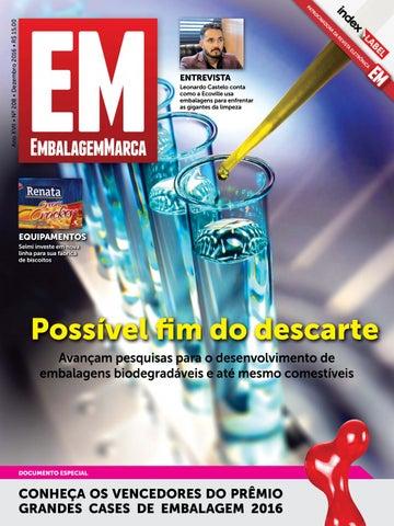 ec508436d4ee2 EmbalagemMarca 208 by EmbalagemMarca - issuu