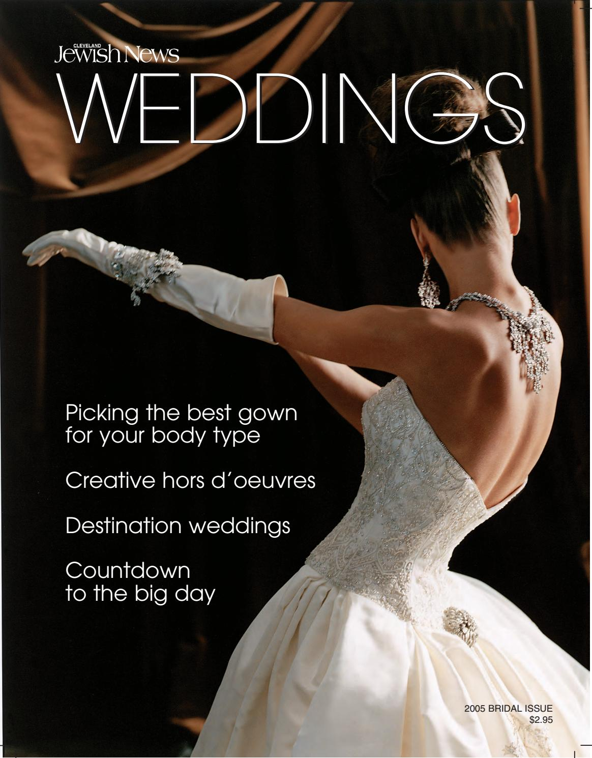 Competitions funny at weddings: finer points of conduct and scripts