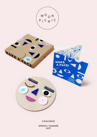 Aladine Stampo Easy 3003623 Stampo Easy Alphabet Sonstige Kreativsets für Kinder