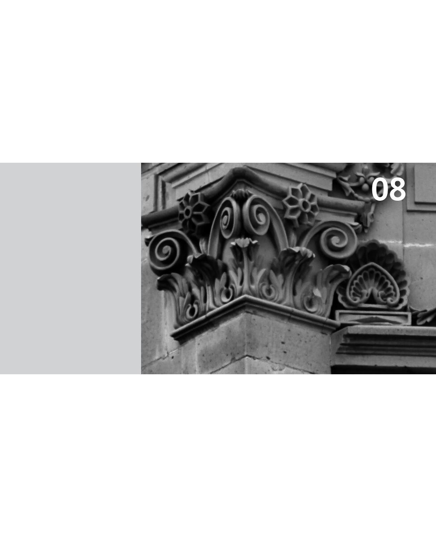 Revista De Historia N M 8 By Revista De Historia De La Universidad  # Muebles Ojeda Corralejo