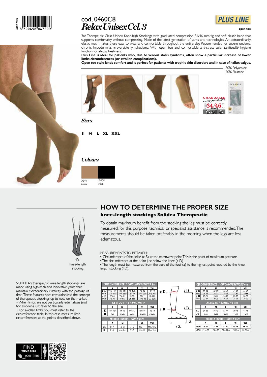 online retailer 70f21 847c5 Solidea | General catalogue by DPM Studio - issuu