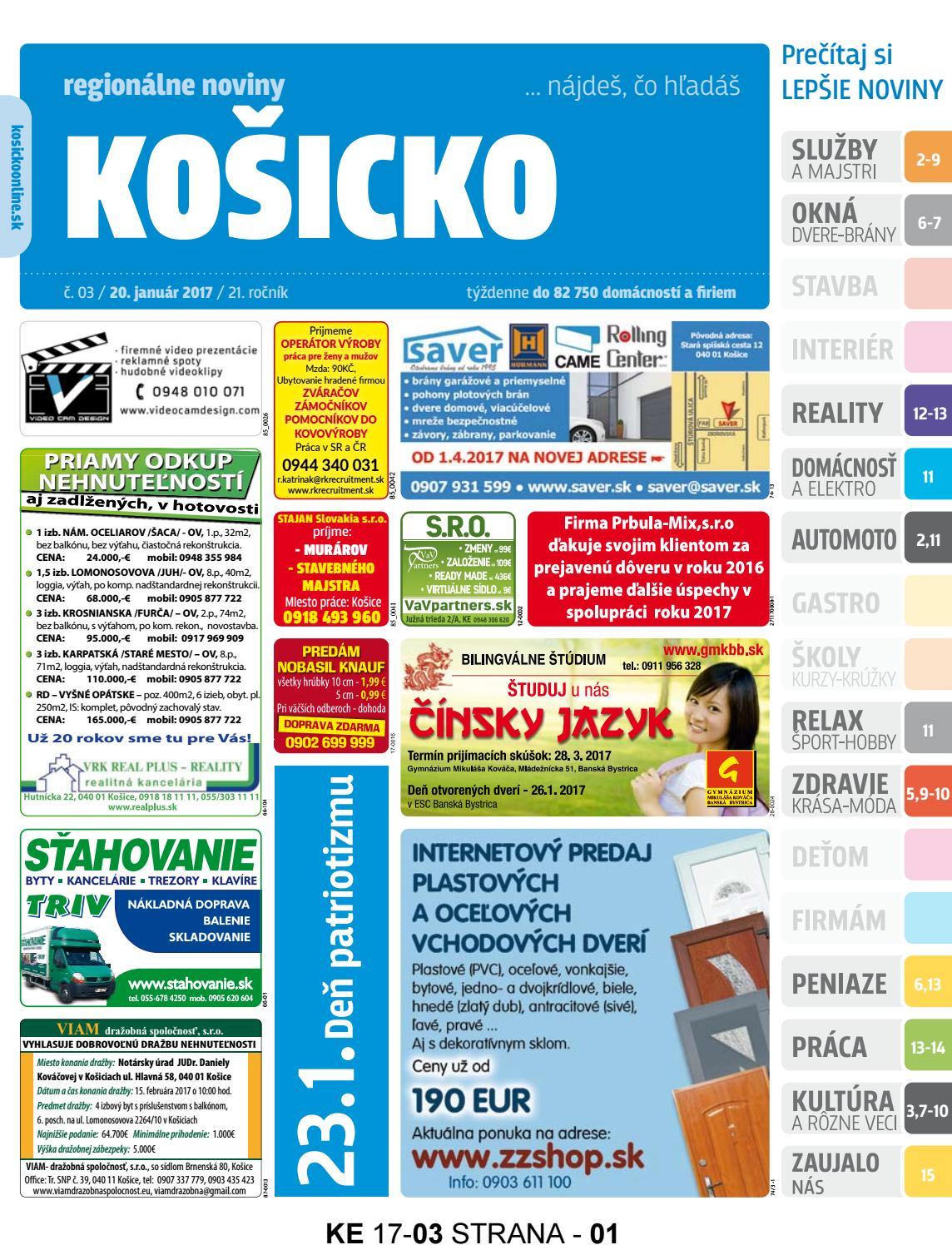Zoznamka agentúra v Nikolaev