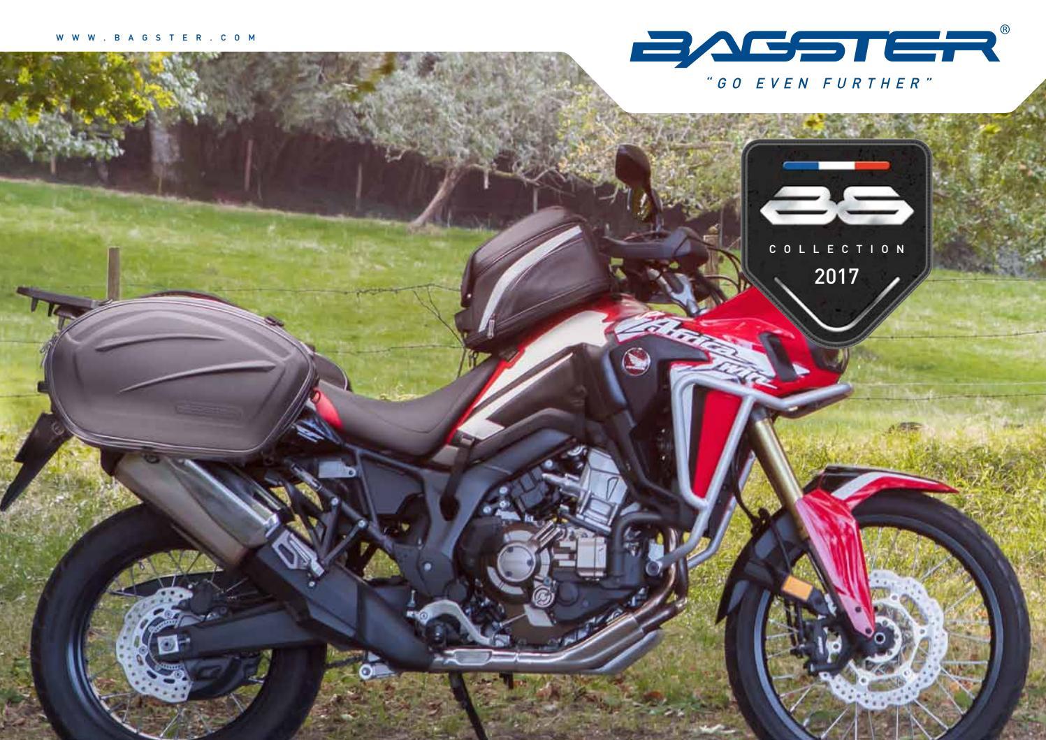 V33 1100 1200 850 R/ückspiegel Spiegel Set Moto Guzzi Breva 750