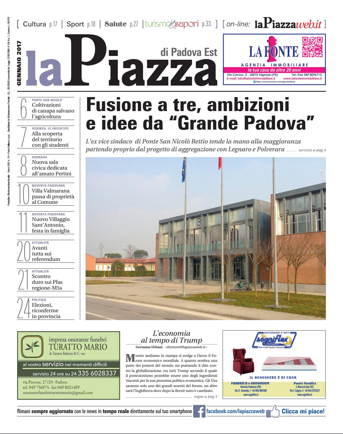 58f8af26c2 Padova est genn2017 n14 by lapiazza give emotions - issuu