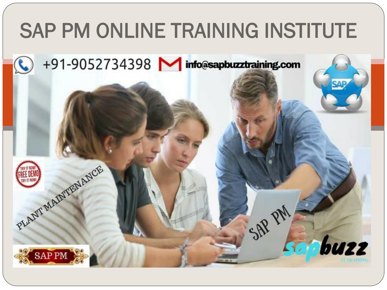Sst software training hyderabad pakistan