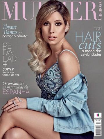 2da1a58c0 Revista mulher cheirosa 29ª edição by Revista Mulher Cheirosa - issuu