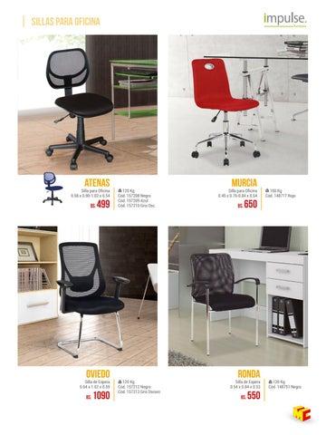 Atractivo Log Muebles De Precios Regalo - Muebles Para Ideas de ...