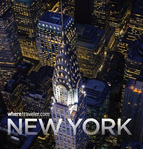 Where GuestBook New York - 2017 Edition by IN New York - issuu 83d1829e26a4