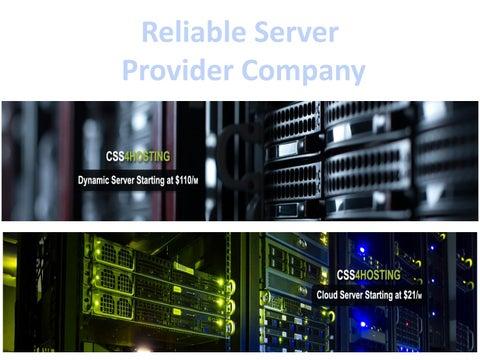 dedicated server don t starve together