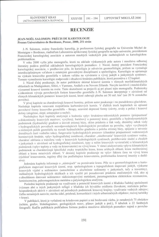 rýchlosť datovania Bordeaux 50 ansZoznamka starosta ng maynila