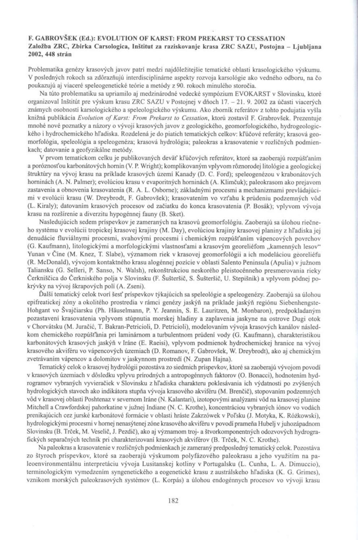 podzemných datovania metódy Ano ang rádiokarbónová datovania analýzy