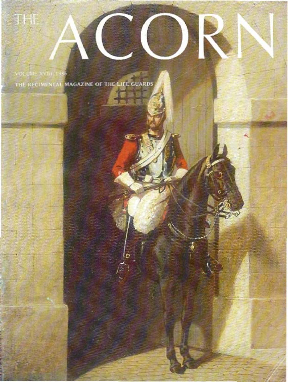 acorn 1986 by lgregsec issuu