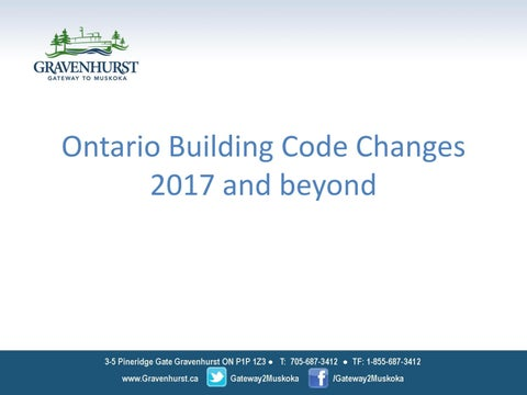 how to do a property title search in ontario
