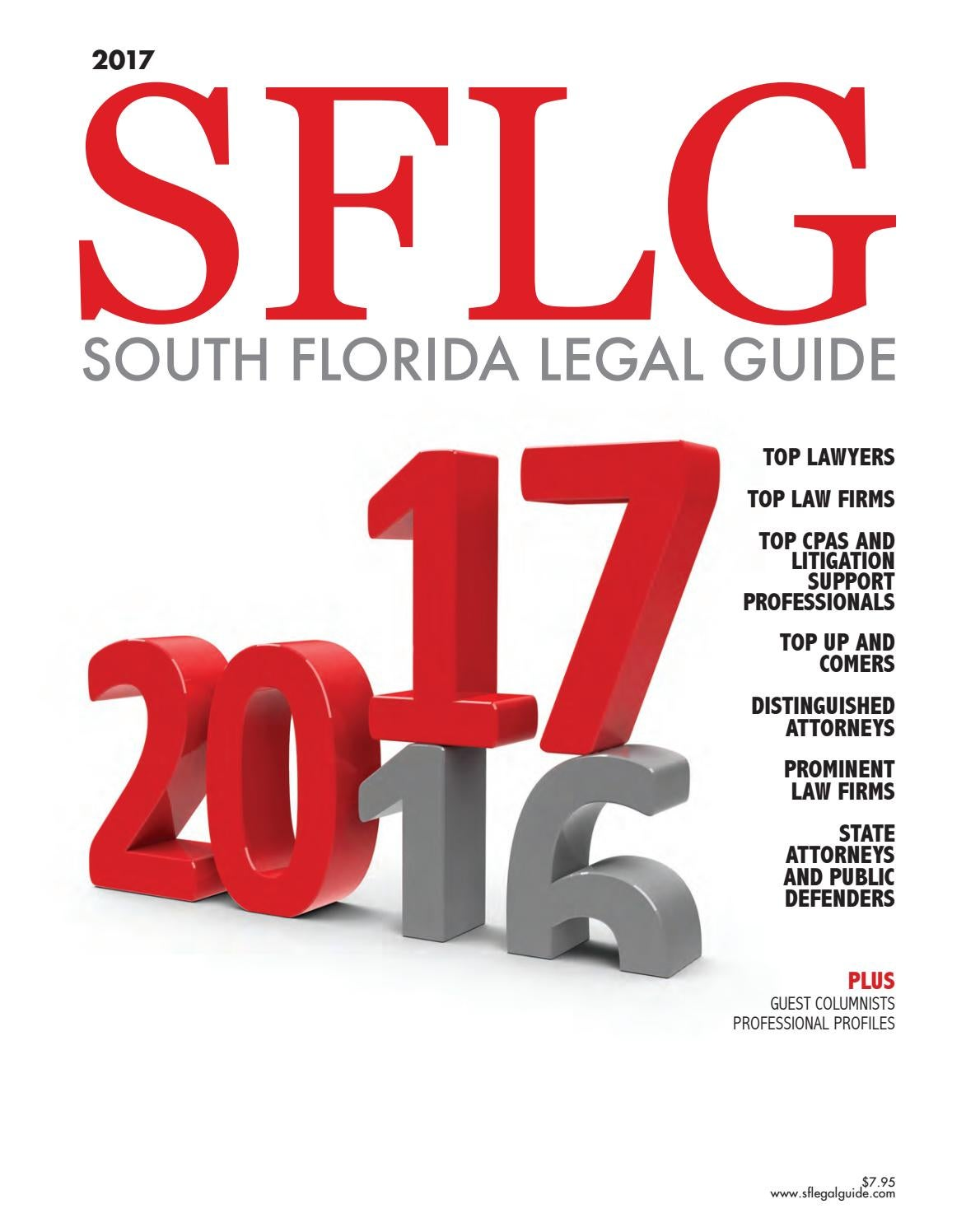 2017 South Florida Legal Guide By Issuu 5610 S Ford Wiring Color Codes
