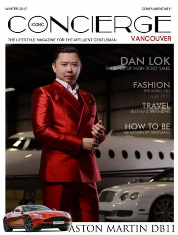 2f734ee964f8 Iconic Concierge Vancouver Winter 2017 by Iconic Concierge Vancouver ...