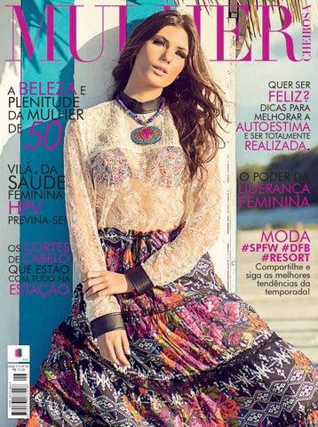 30473c372 Revista mulher cheirosa 26ª edição by Revista Mulher Cheirosa - issuu
