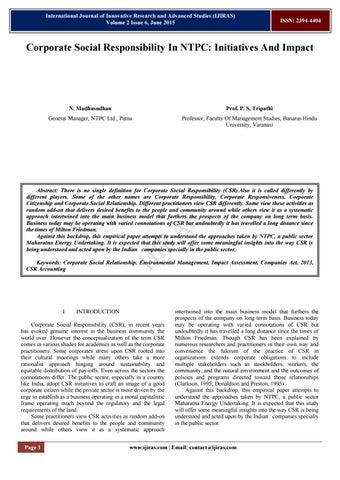 civil society essay in russia