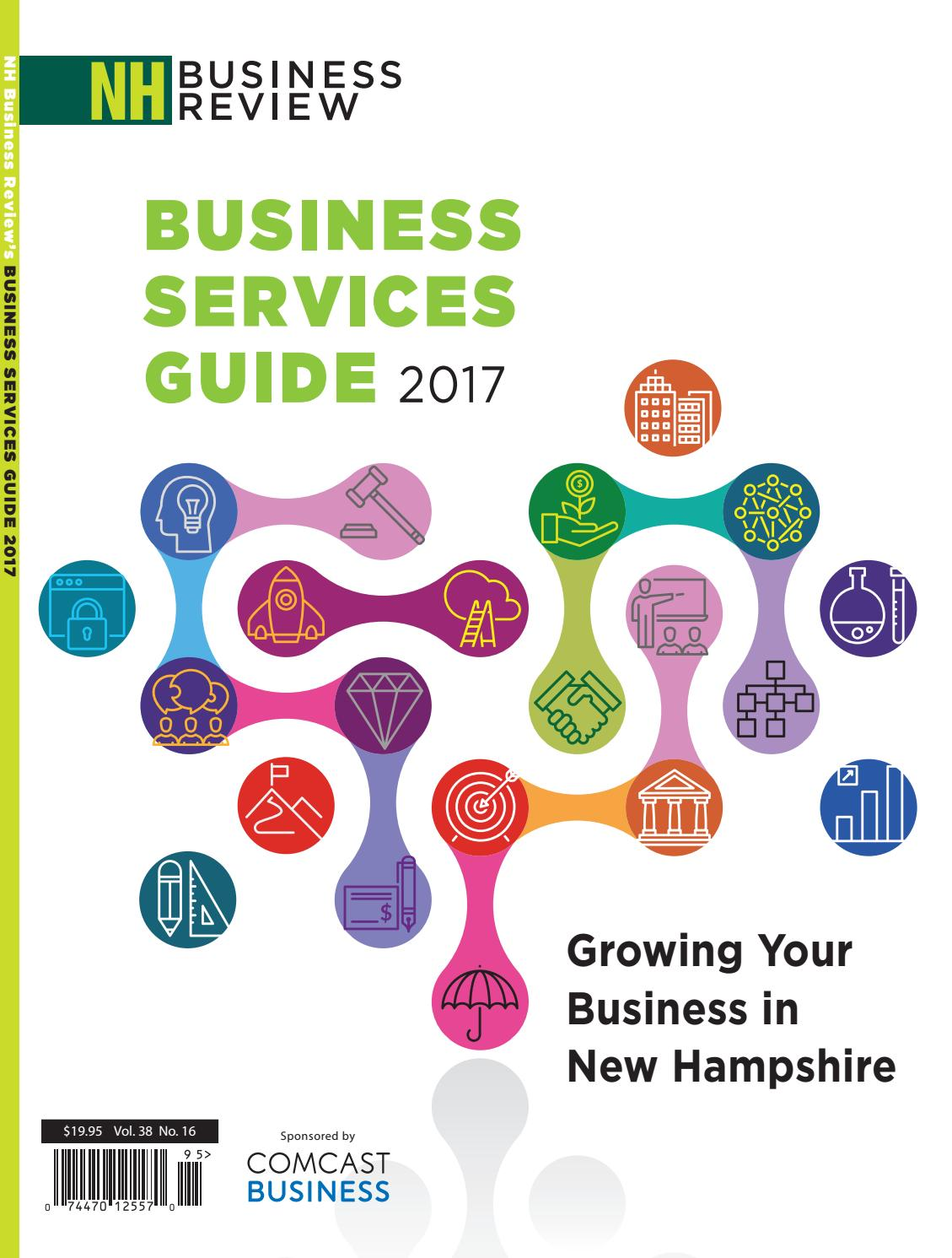 2017 Nh Business Review Services Guide By Mclean Radio Wiring Harness For Model Cdm 7874 Communications Issuu