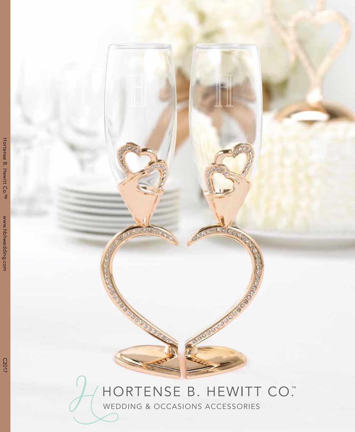 Hortense B Hewitt 42260 Wedding Accessories Jute Travel Bag his