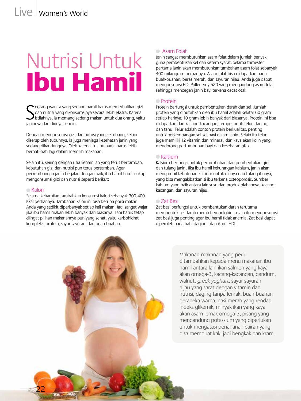 Majalah Family Edisi 2 By Antoni Wijaya Issuu
