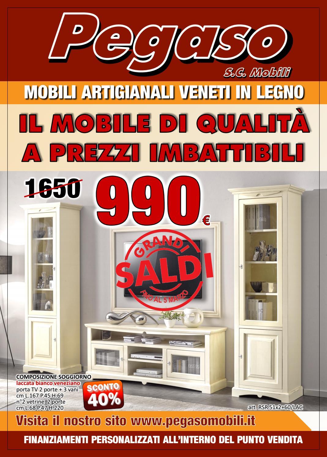 Semeraro Mobili Cagliari. Catalogo Cucine. Piatto Doccia Pietra ...