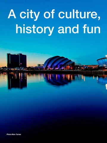 Page 100 of A city of culture, history and fun