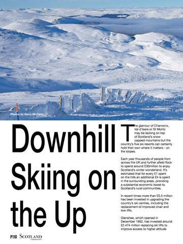 Page 110 of Downhill Skiing on the Up
