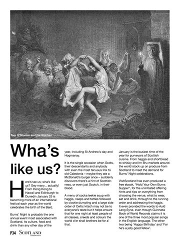 Page 34 of Wha's like us?
