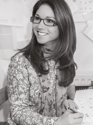 Page 85 of Winning the British Designer of the year award was a pivotal moment in the career of Linda MacDonald
