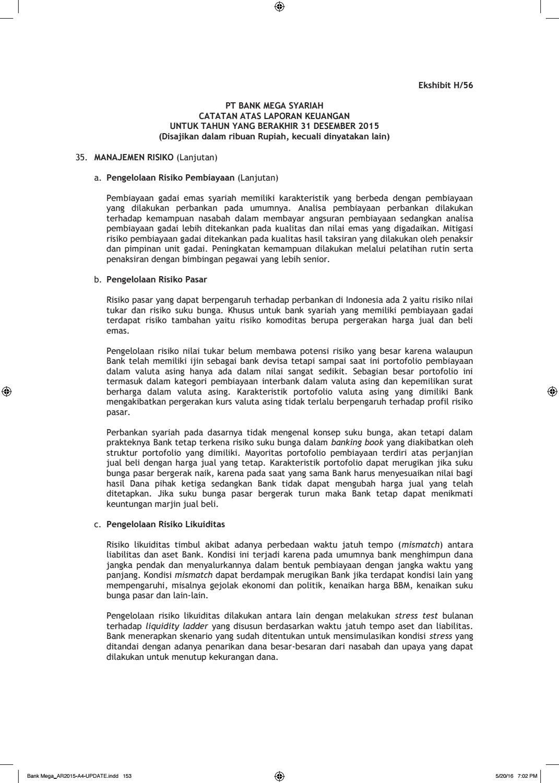 perdagangan sistem perdagangan forex aksi harga contoh perjanjian pengelolaan dana valas
