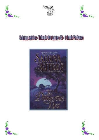d7d8c72f86 Sabrina jeffries trilogia dos lordes 03 o lorde perigoso by Karine ...