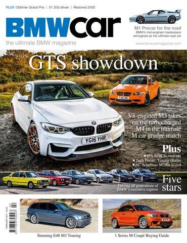 BMW Fuse Fuses Yellow 20 Amp Set of 4 Medium OEM E30 E36 E39 E46 E53 E38 E39