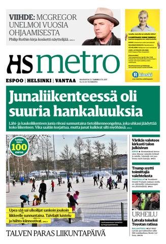 parhaat seksi asennot suomalainen seksi chat