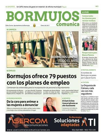Pasion.com contacto mujeres bormujos [PUNIQRANDLINE-(au-dating-names.txt) 47