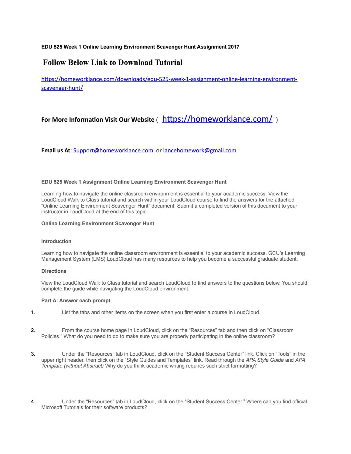 Boorman review interim report definition