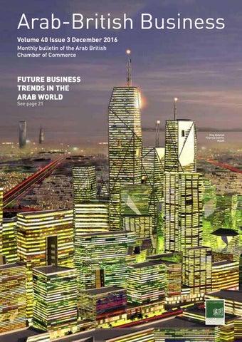 dbf40f97fa6f9 Economic Focus 8 by Distinctive Publishing - issuu