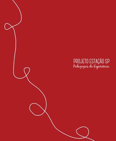 e7511e963bb8f Este livro foi feito a partir de pesquisa realizada pela Associação dos  Artistas Amigos da Praça (Adaap) na preparação