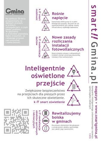 f09004aa485201 magazyn smart // gmina by Smart Gmina - issuu