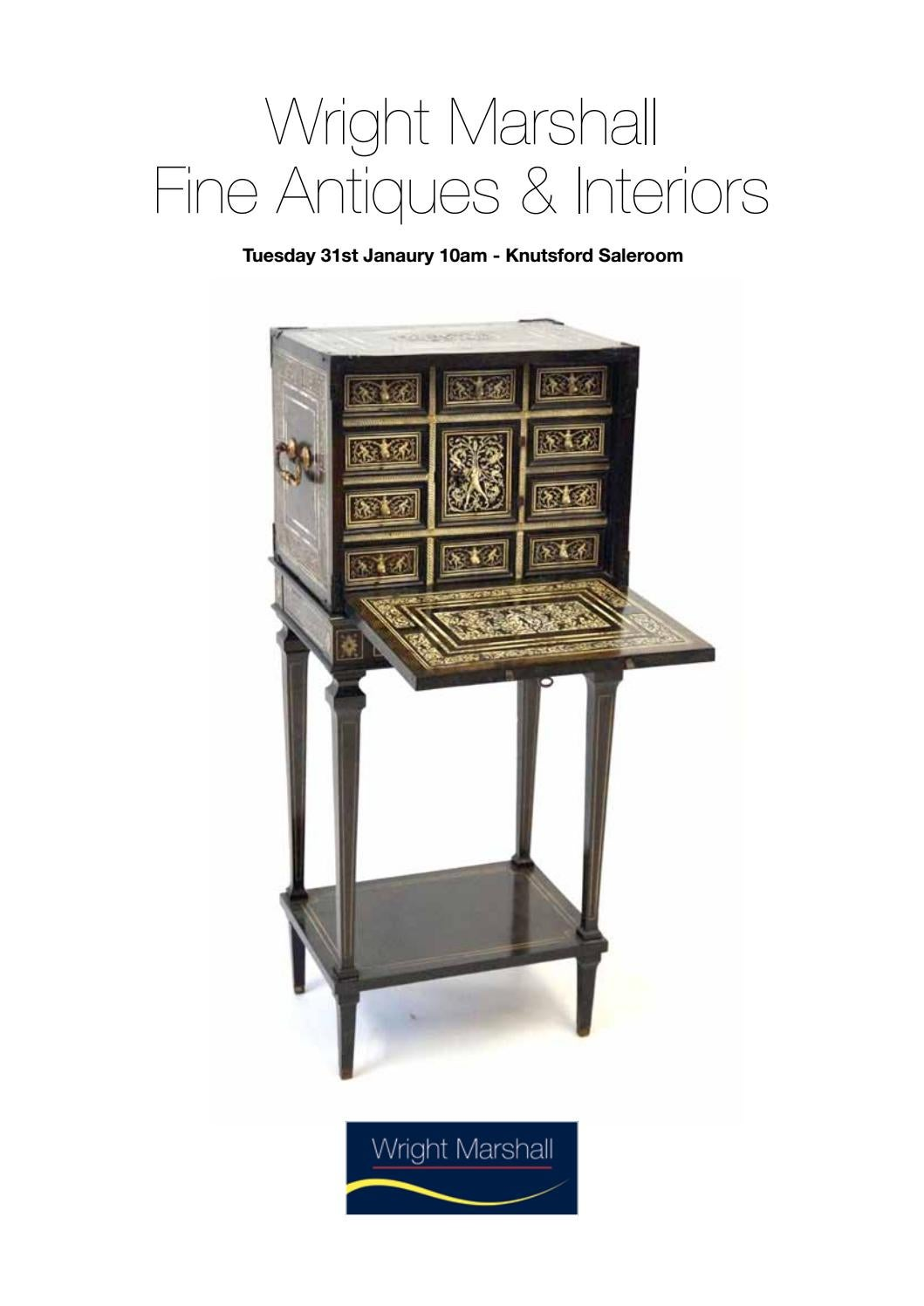 """~15 Adjustable 2/"""" Display Stand Easel Coins Strikes Rounds Bars Ingots"""