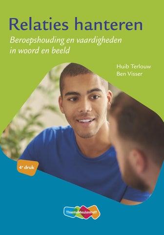 Relaties Hanteren By Thiememeulenhoff Issuu